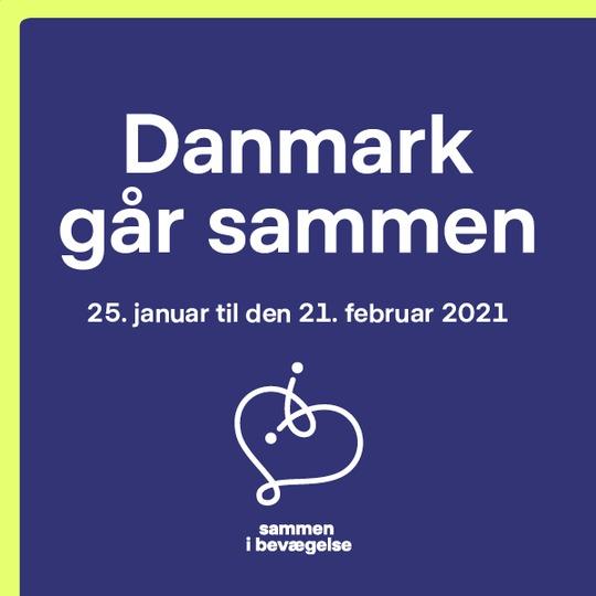 DKgaarsammenPM.png