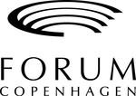 Forum Copenhagen