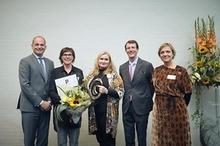 NCC vinder CSR People Prize