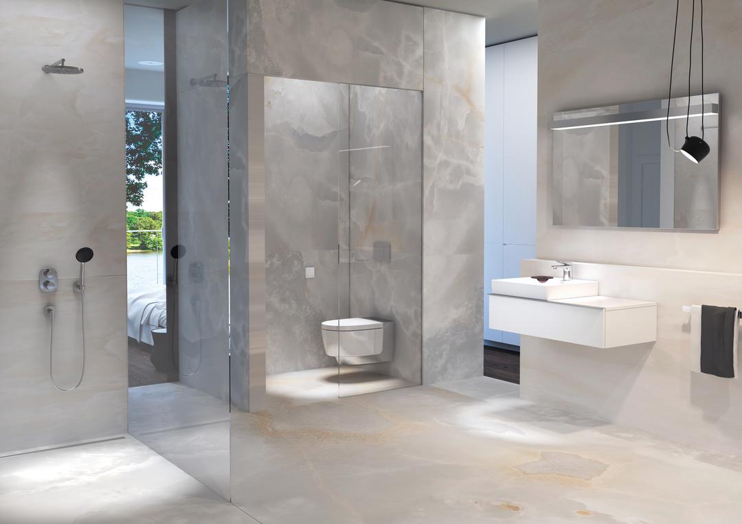 Geberit-VariForm-Washbasin-AquaClean-Tuma-Comfort-1.jpg