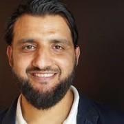 Ahmad Durani, Mangfoldighedsledelse