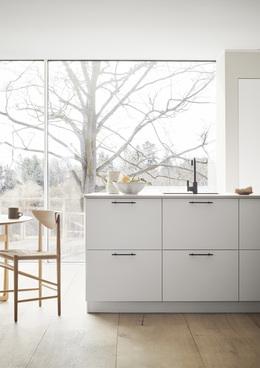 Veda-white-halftotal3-kitchen-kvik.jpg