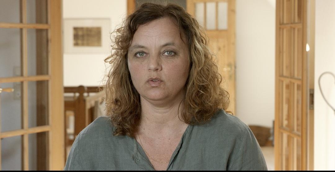 Fagkonsulent i Psykiatrifonden Tina Mastrup