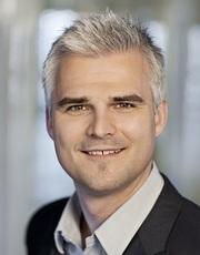 Mads Bøgelund Lauritzen