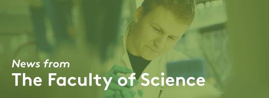 Det Naturvidenskabelige Fakultet