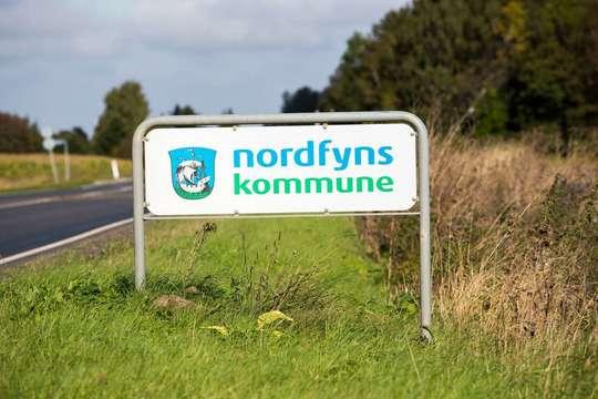NFK Kommuneskilt.jpg