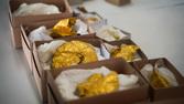 Guldskat, undersøgelser, Foto krediteres Vejlemuseerne (2).jpg