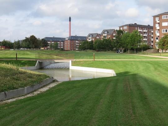 Klimaparken Østbyparken.jpg