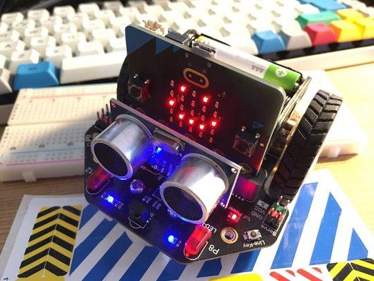 robotworkshop (002).jpg