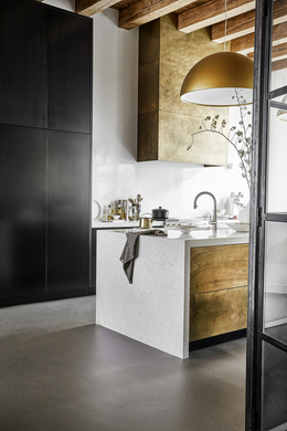 Marmoleum vtw18 Klei-vtw-styling-PeggyJanssen-keuken.jpg