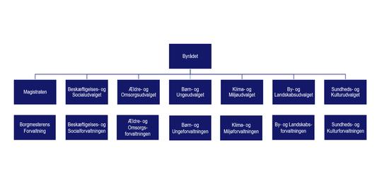 billede forvaltningsstruktur.jpg
