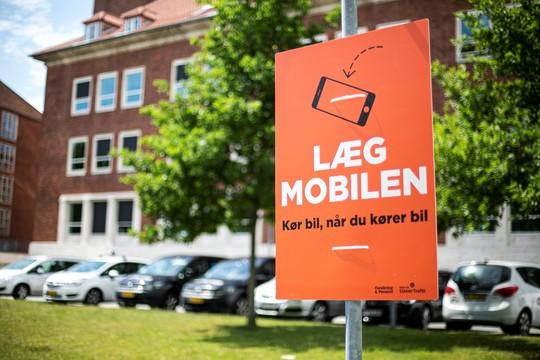 Trafikkampagne Læg Mobilen.jpg