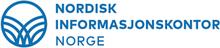 Nordisk informasjonskontor Sør-Norge