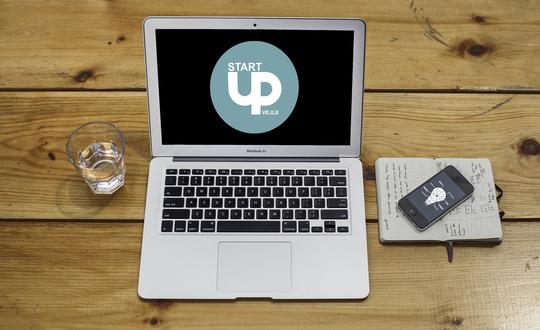 Nyt foto - StartUp Vejle.jpg