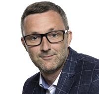 Lars Mejlby