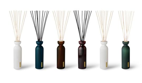 fragrance sticks.png