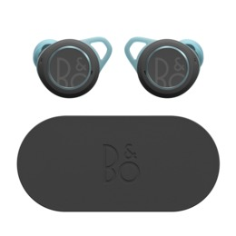 Beoplay+E8+Sport+0067.png