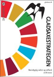 Gladsaxestrategien 2018-2022