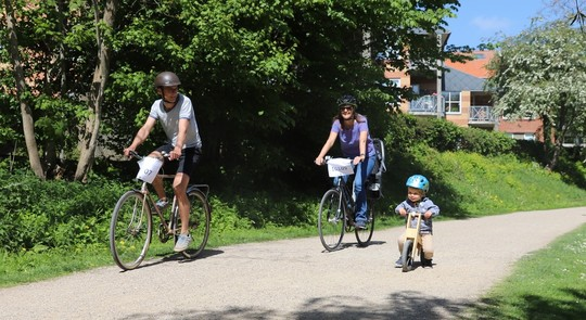 Fyn Cykler Sammen-familie_udvalgt.jpg