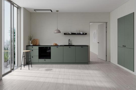 Veda-white-main-infront-kitchen-kvik-web.jpg