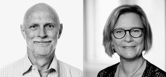 Lone Simonsen - fotograf Lars Svankjær og Viggo Andreasen - fotograf Kasper Hornbæk s-h.jpg