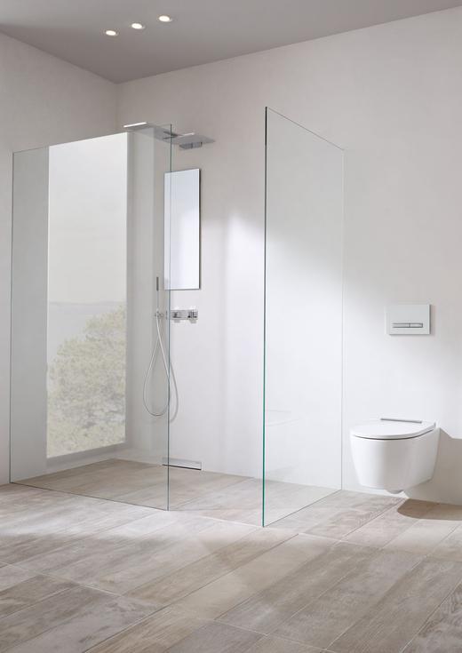 2019-Bathroom-02-H2-Geberit-ONE_bigview.jpg