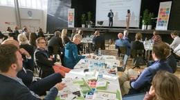 Glx. Erhvervskonference 2017