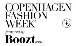 CPH Fashion Week