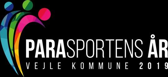 https://www.vejle.dk/borger/vaer-aktiv/sport-og-fritid/parasport/parasportens-aar/