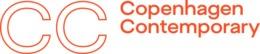 CC logo kombi orange.png