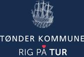 Tønder Kommune