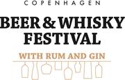 Copenhagen Beer & Whisky Festival