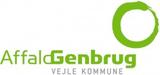 AffaldGenbrug - Vejle Kommune