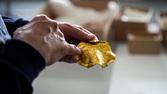 Guldskat, undersøgelser, Foto krediteres Vejlemuseerne (4).jpg