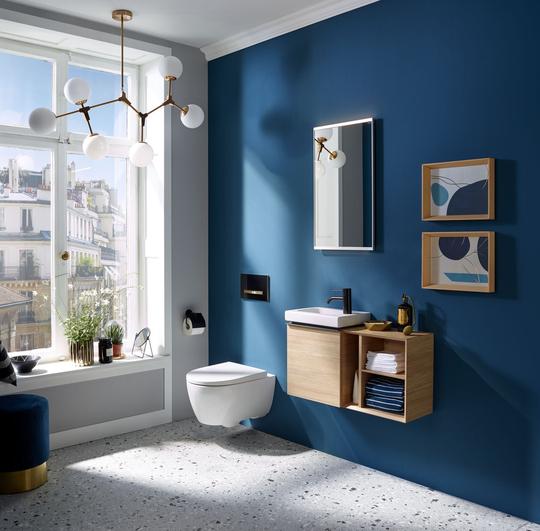 2019 Bathroom 06 A Geberit Smyle_bigview.jpg