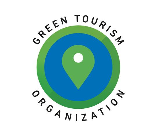 GreenTourism_V3-04.jpg
