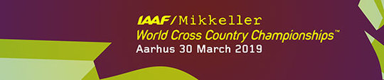 World Cross Country Championships