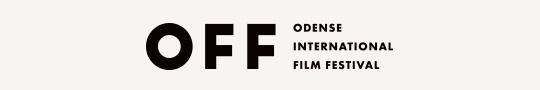 OFF - Odense International Film Festival
