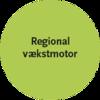 Regional vækstmotor