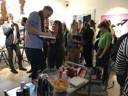 Kørners kunstkonkurrence fernis 2019.jpg