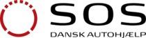 SOS Dansk Autohjælp