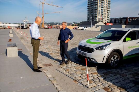 Jens Ejner og Steen Gade bilbranchen.jpg