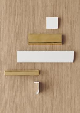 Handles-minimalistic-kvik.jpg