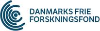 Danmarks Frie Forskningsfond