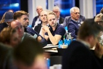 Glx erhvervskonference