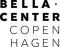 Bella Center Copenhagen