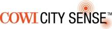 COWI CitySense