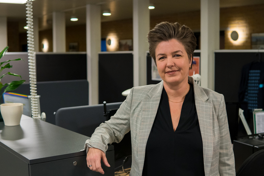 Ejendomscenterchef Trine Juul Søndergaard Pedersen.jpg