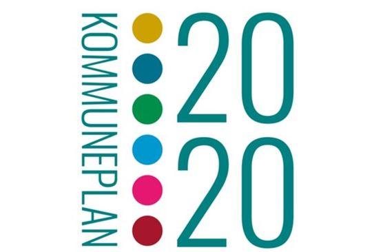 OK Kommuneplan 2020 - logo digital.png