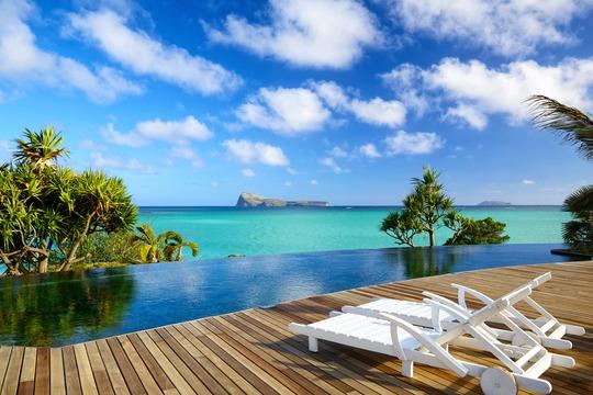 Mauritius.jpeg